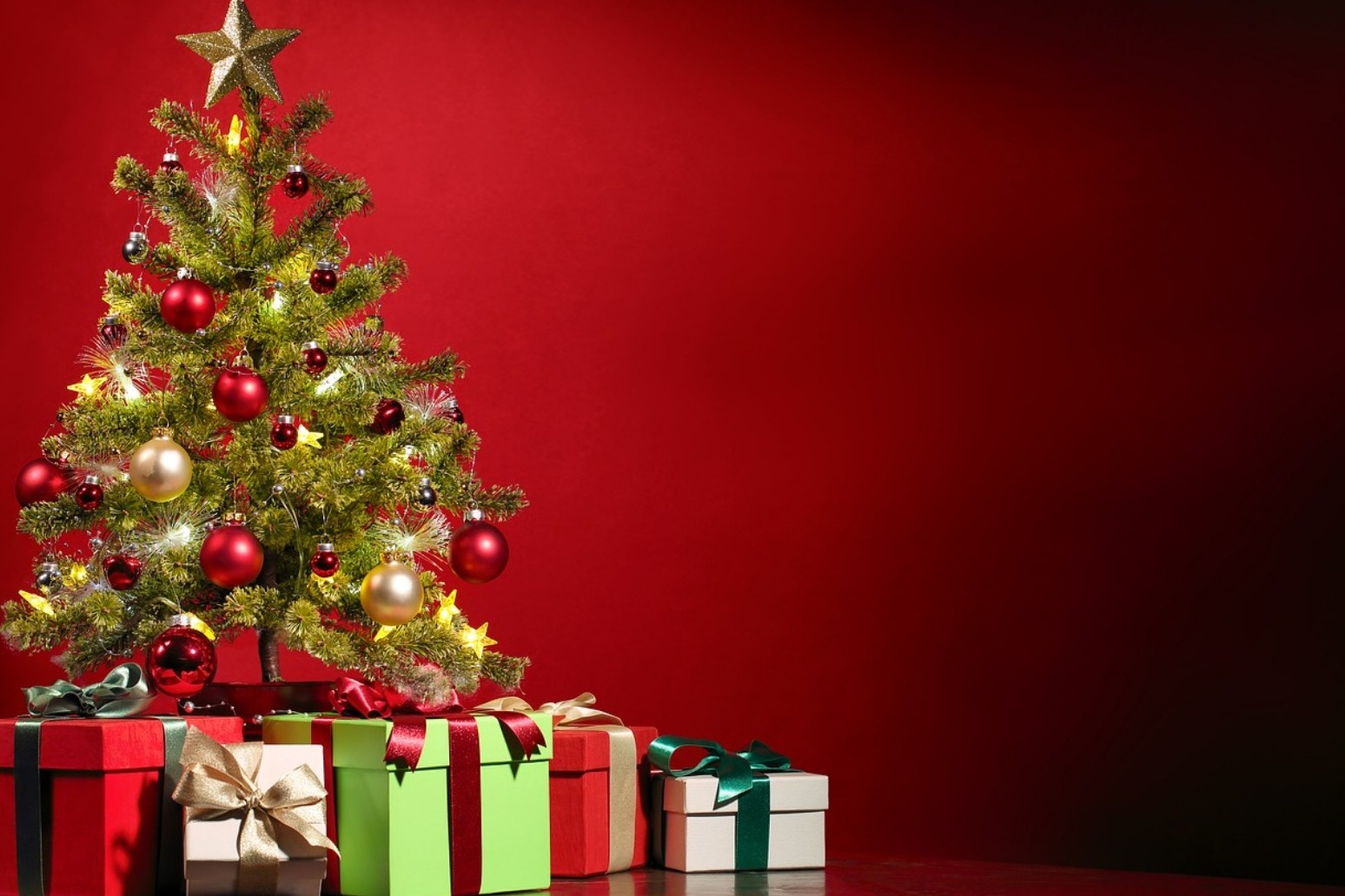 Most Millennials disappointed with Christmas gifts