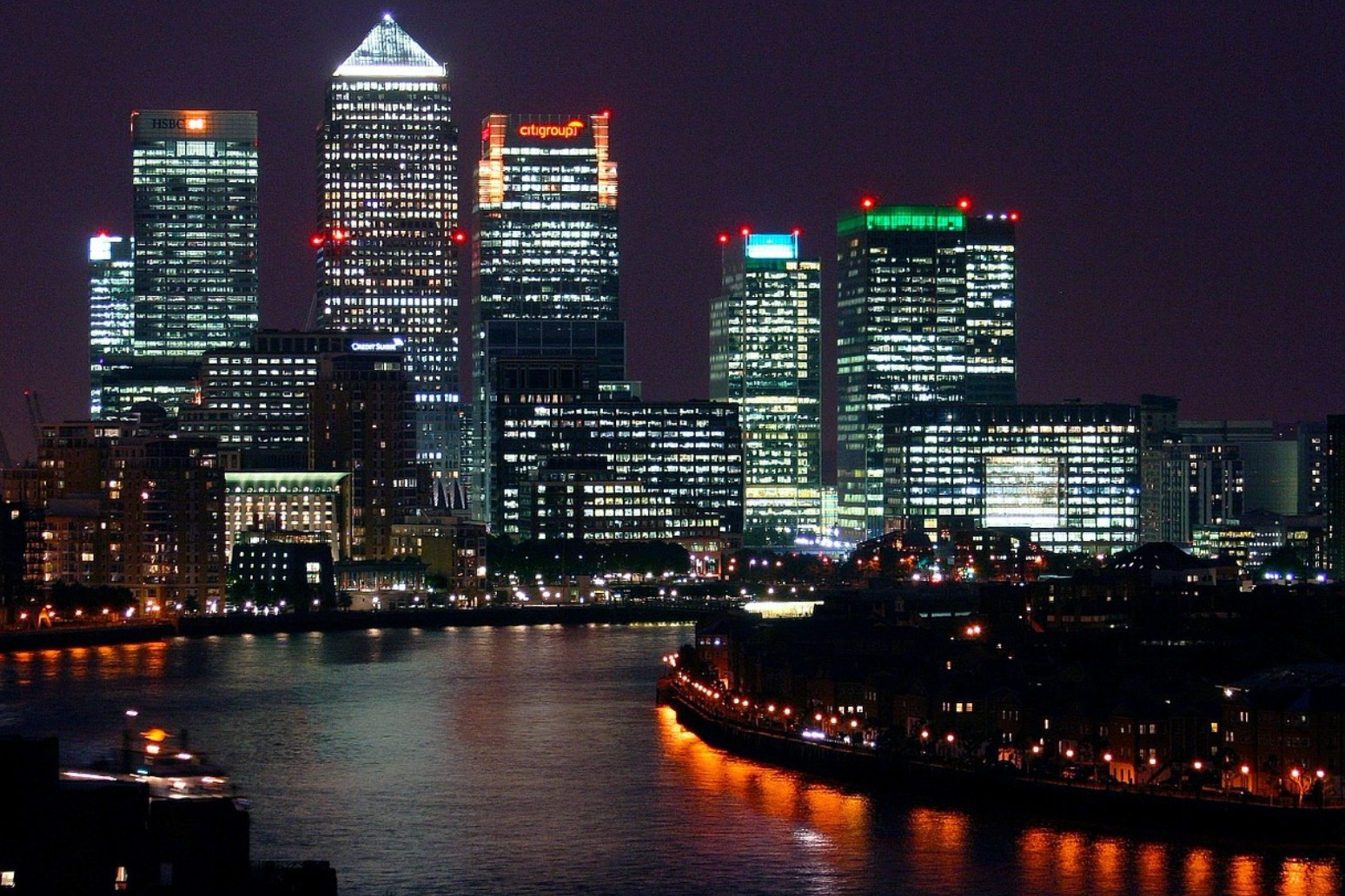 EU rejects London\'s financial services deal