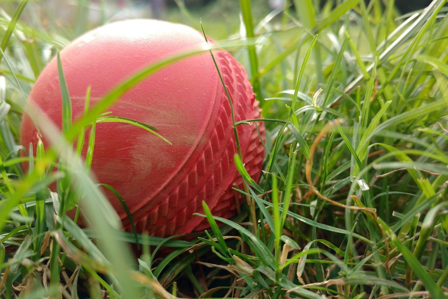 Cricket West Indies poised to discuss England tour