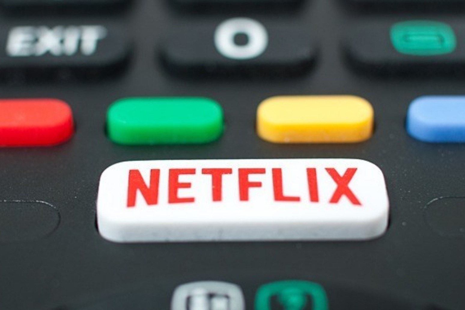 Netflix announces release date for Leonardo DiCaprio film Don't Look Up
