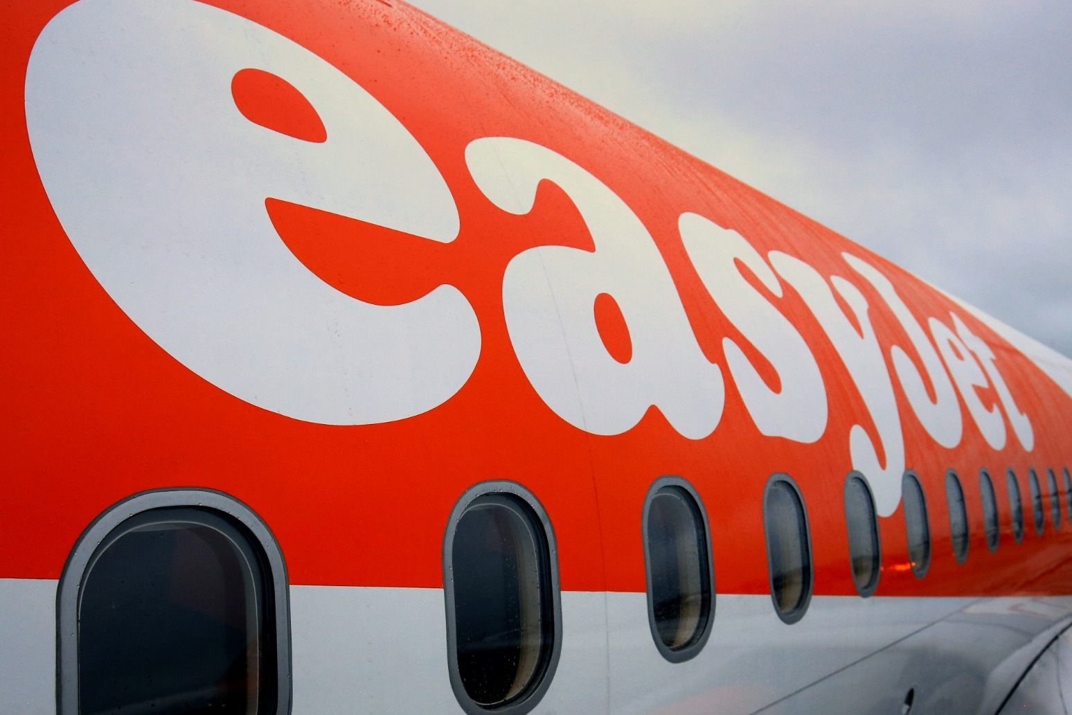 EasyJet to 'ramp up' flights from late May for summer holidays