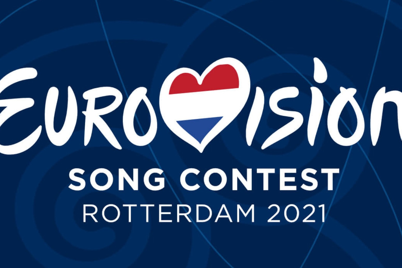 Countries prepare for second Eurovision Song Contest semi-final