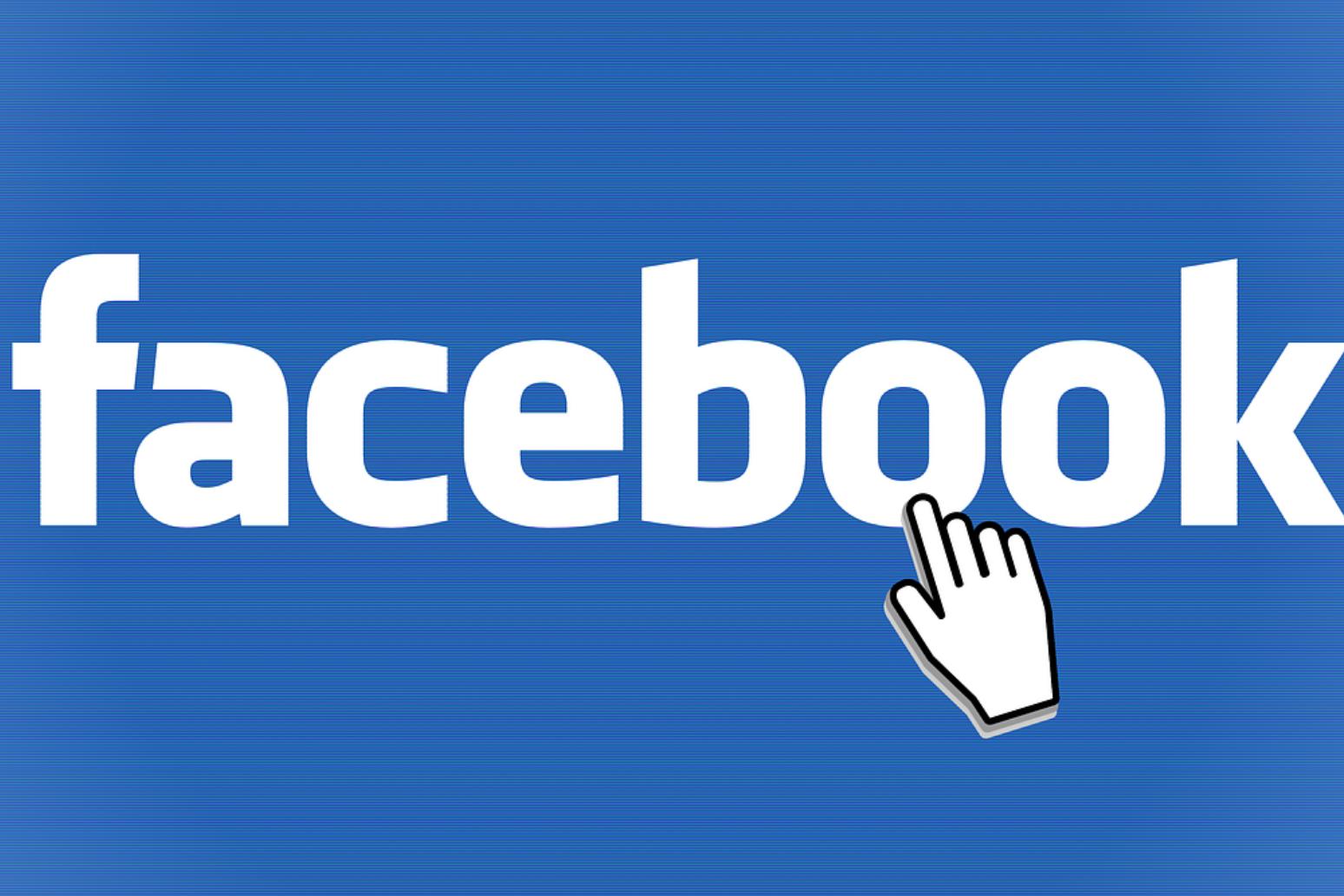 Zuckerberg apologises to Congress over Facebook data breach