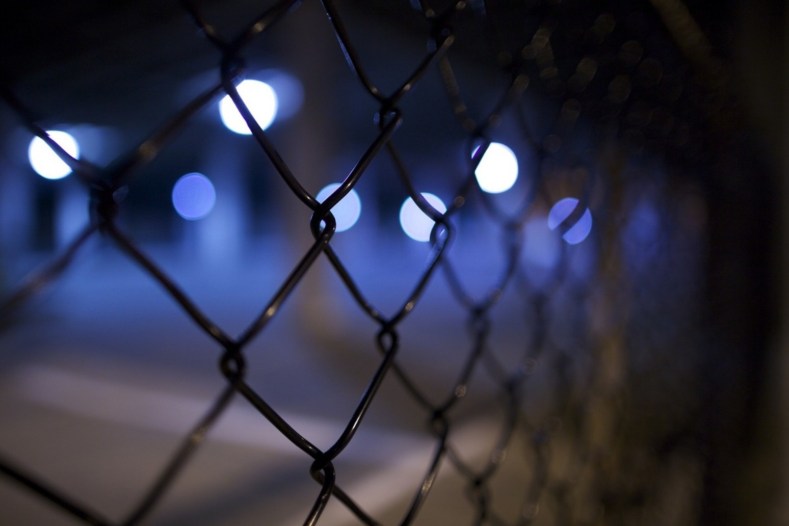 Government to take control of Birmingham Prison