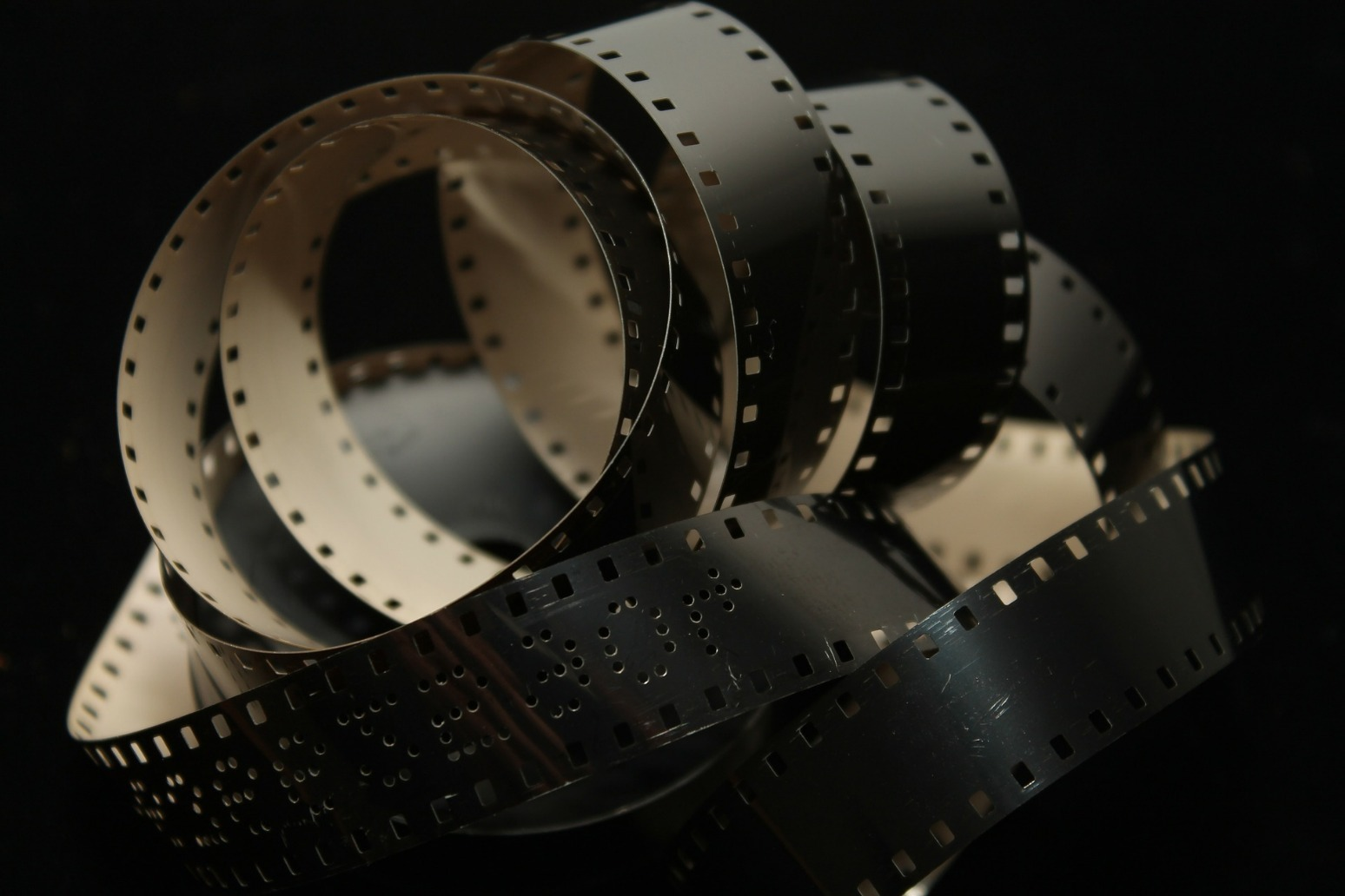 Donald Trump, \'Holmes & Watson\' win Razzie worst film awards