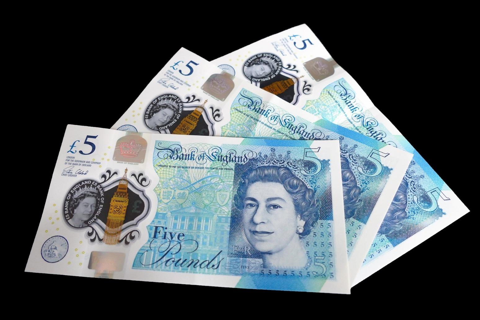 Nobel winner warns UK of U.S.-style inequality risks