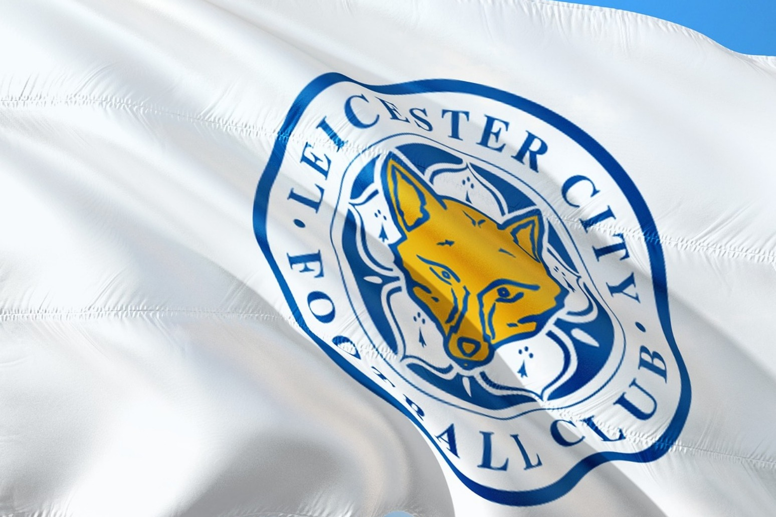 Leicester players to wear special kits in tribute to owner Vichai
