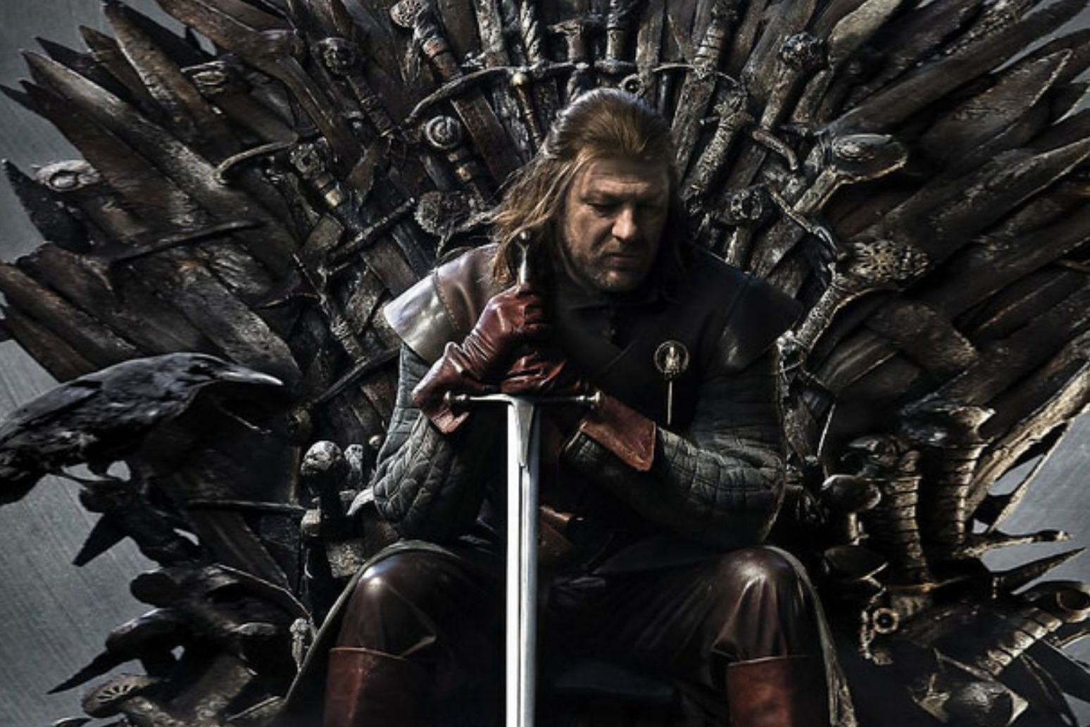 Game of Thrones leads the way in the Emmy nominations with 22