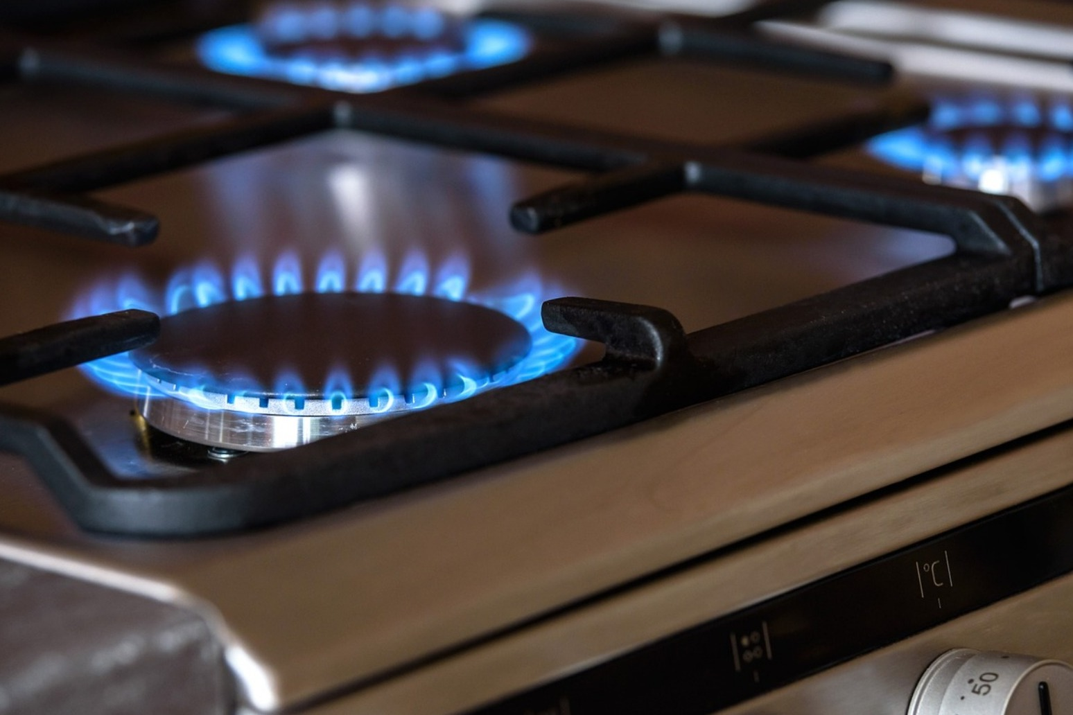 British Gas announces increases to energy tariffs