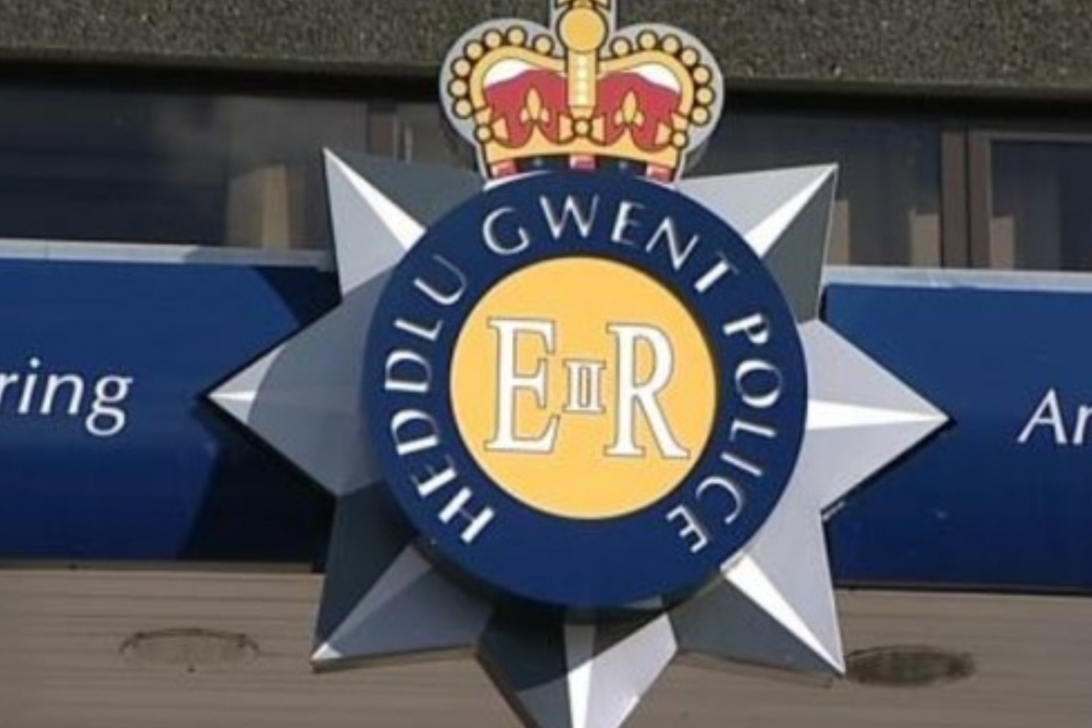 Police investigate death of 13 year old boy in South Wales