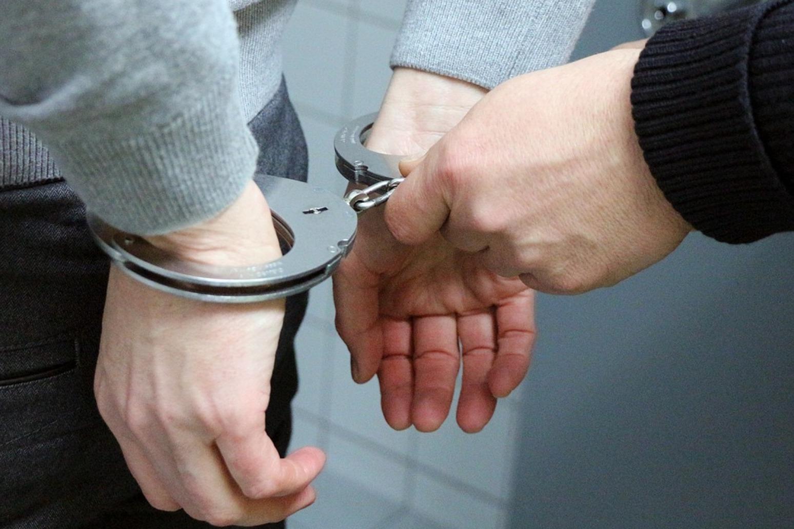 Fresh arrest made in connection with Hatton Garden raid
