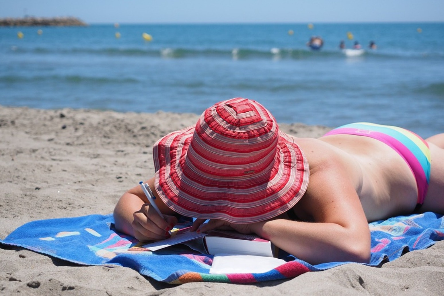 New regulations announced to curb bogus holiday sickness claims