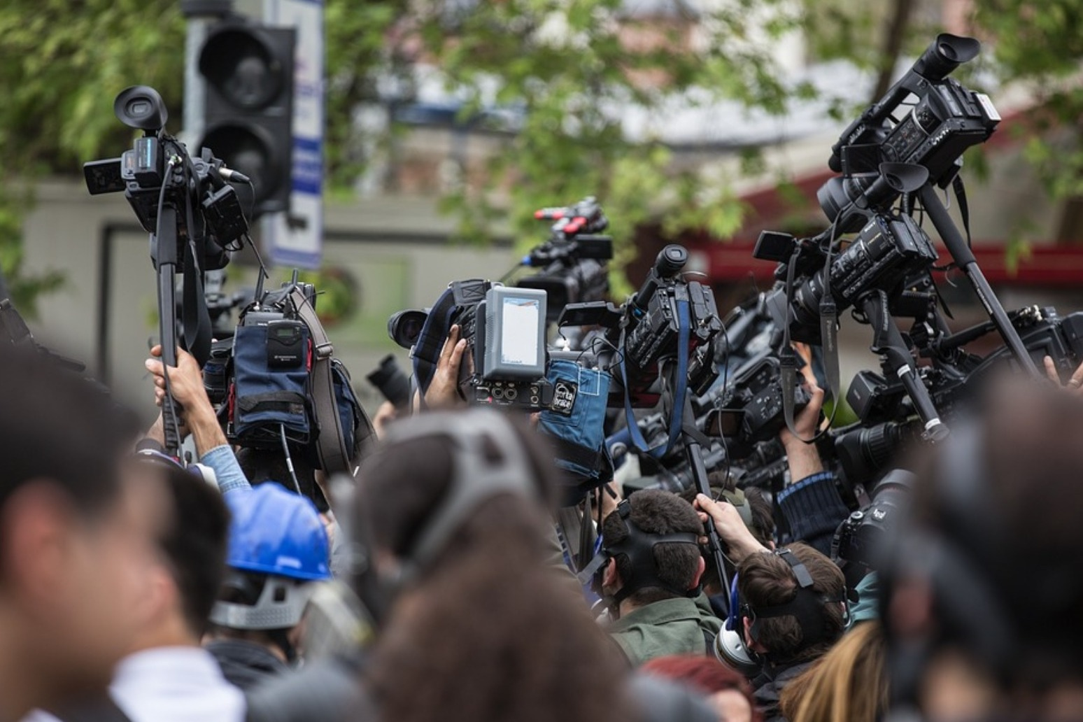 UK regulator says Fox buying Sky is not in the public interest