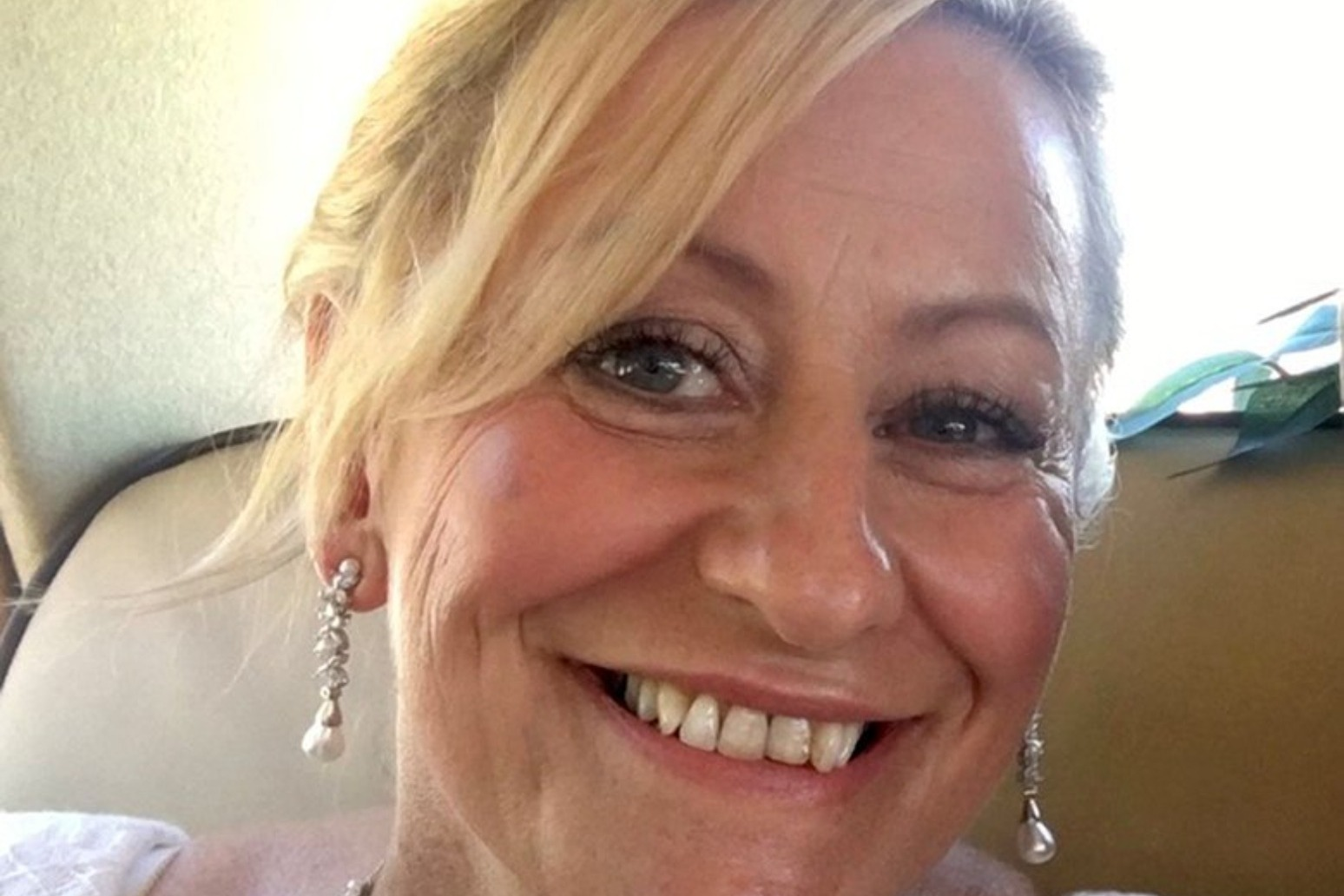 Man charged with murdering PCSO Julia James due to appear in court