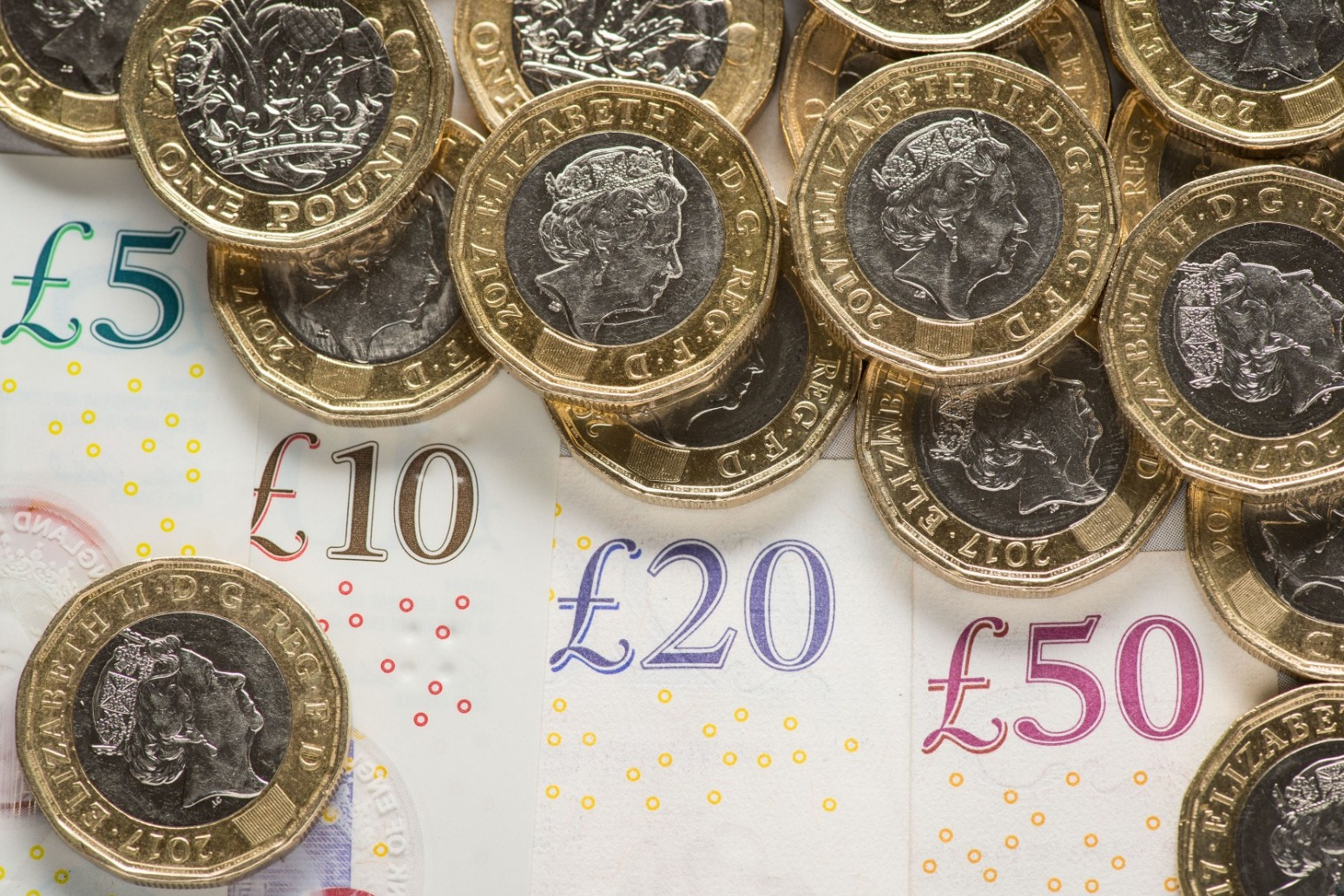 REAL LIVING WAGE INCREASES TO £9.30-AN-HOUR AND £10.75 IN LONDON