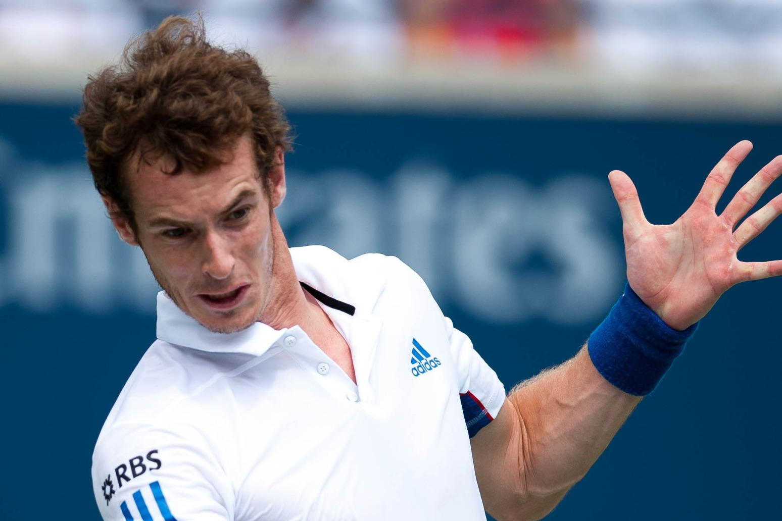 Reaction to Andy Murray\'s impending retirement from tennis