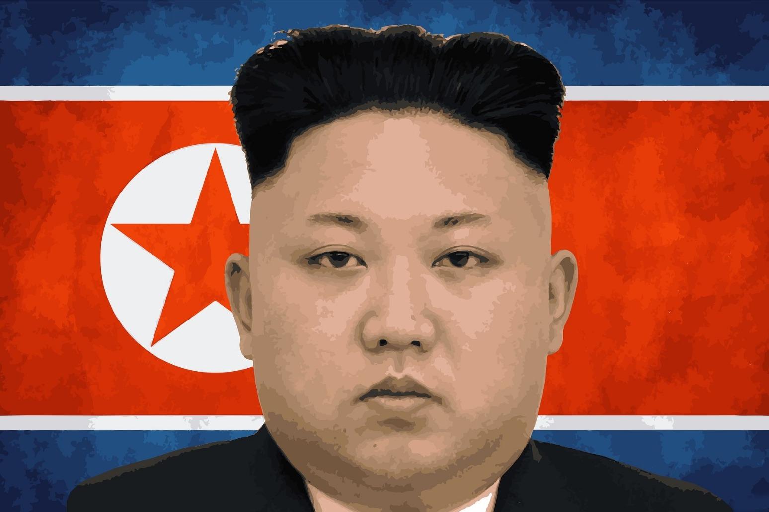 Vietnam announces visit by N.Korean leader Kim, ahead of summit with Trump