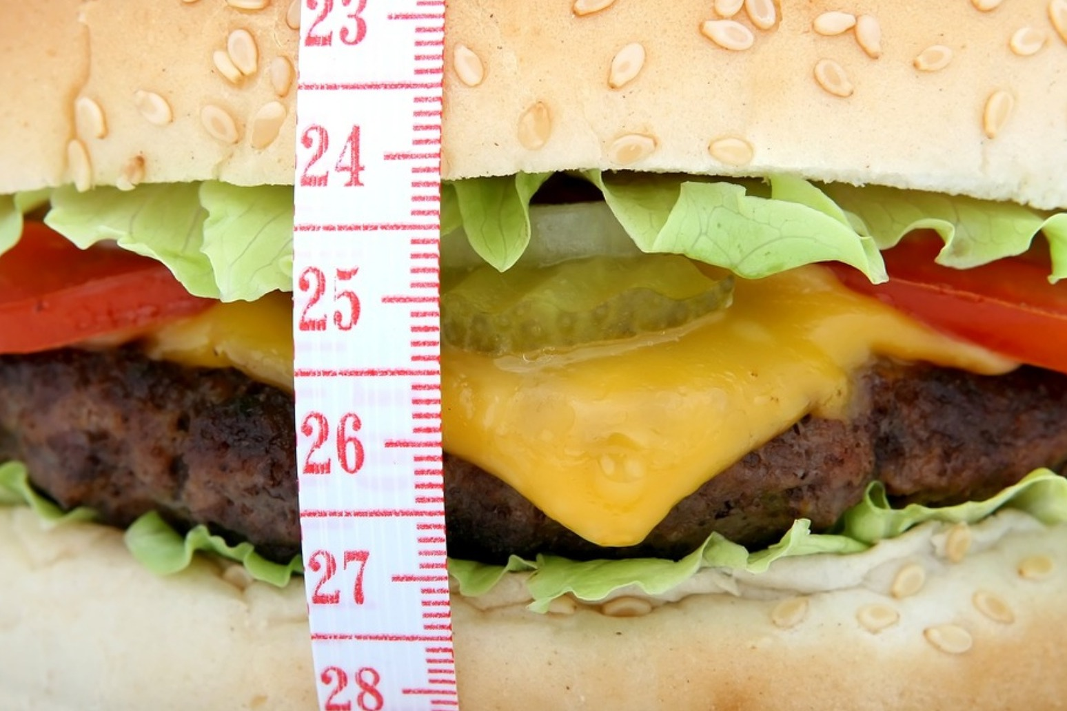 Lifestyle changes could prevent 4 in 10 cancer cases