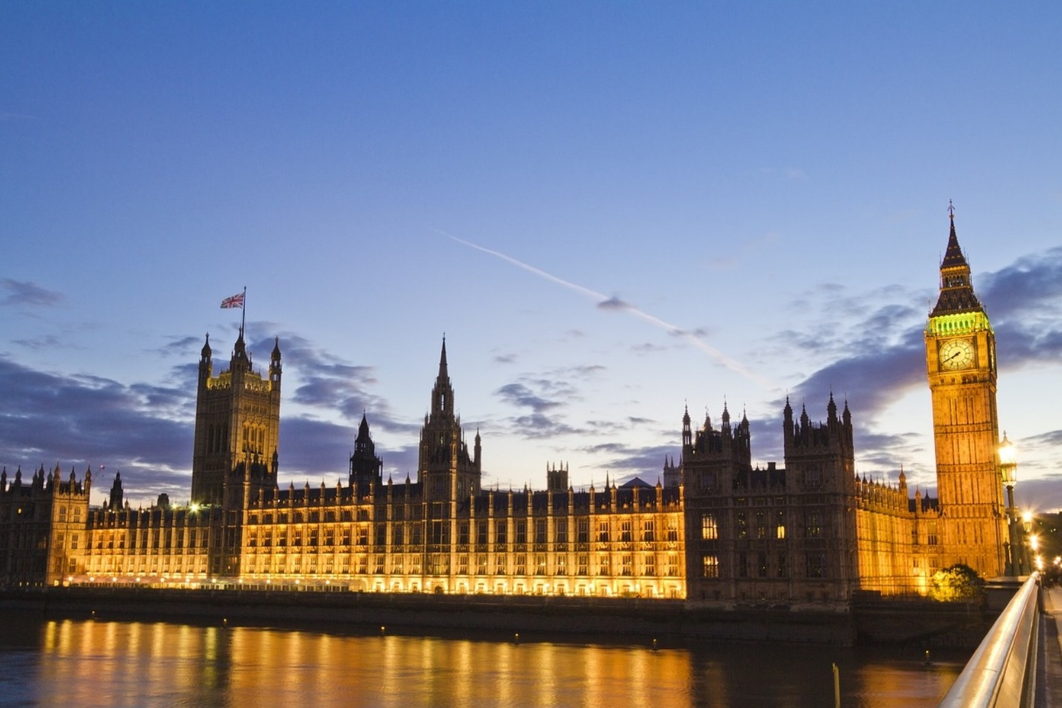 Brexit delay law approved by House of Commons