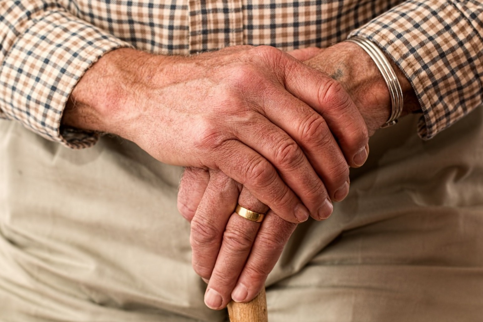 Public sector workers should be given pension opt out option - TPA