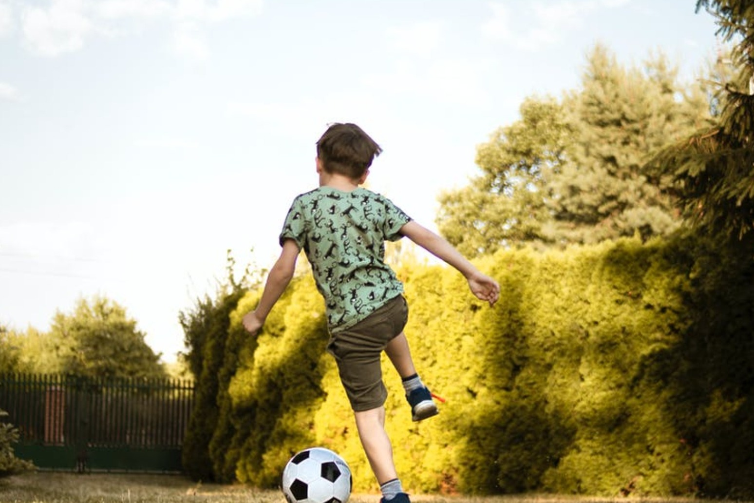 FA 'far too slow' to introduce proper child protection measures – Sheldon Review