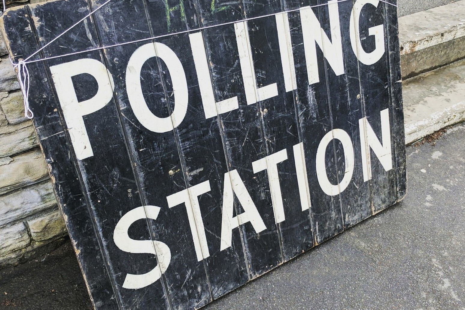 Brexit party denied first Parliament seat by Labour