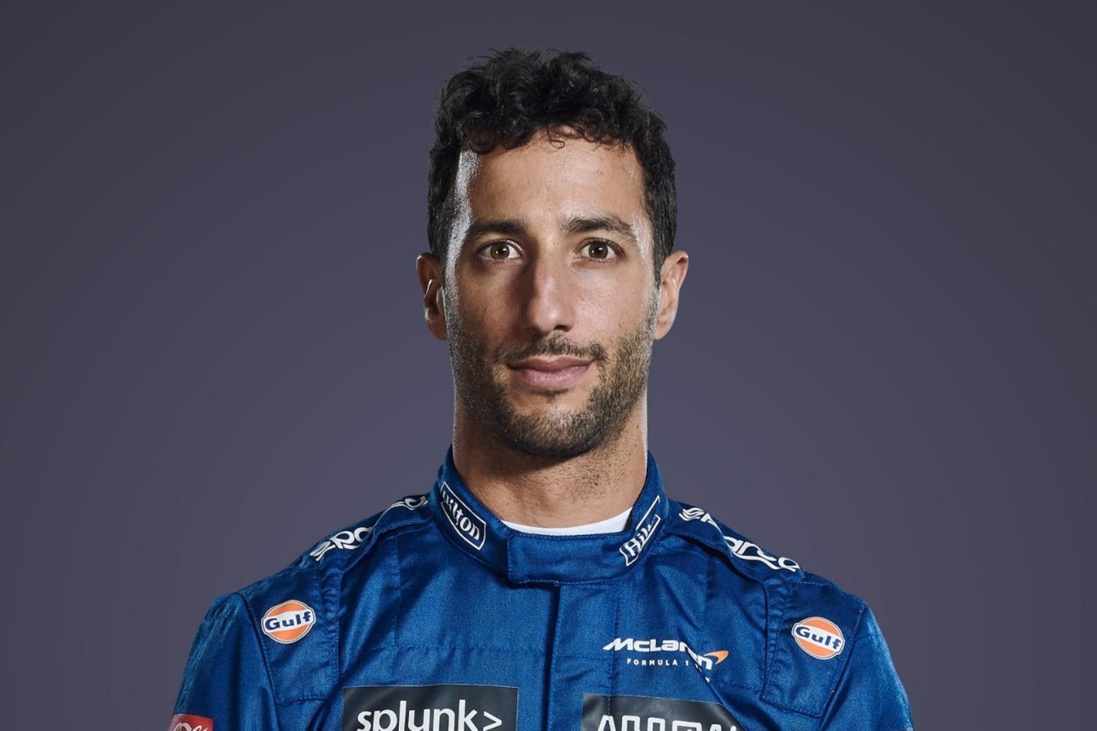Daniel Ricciardo wins at Monza thumbnail