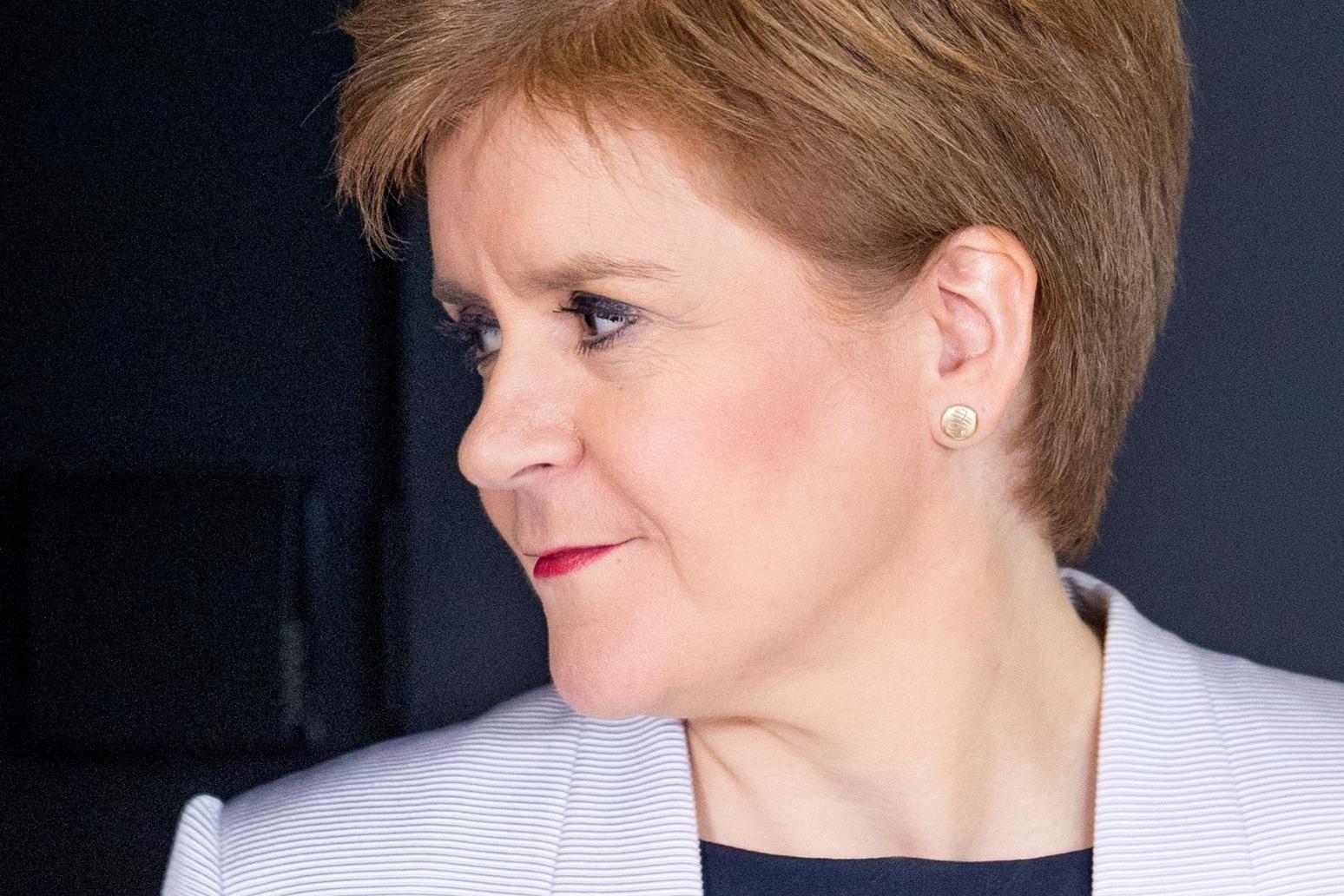 Glasgow drops to Level 2 as coronavirus restrictions ease across Scotland