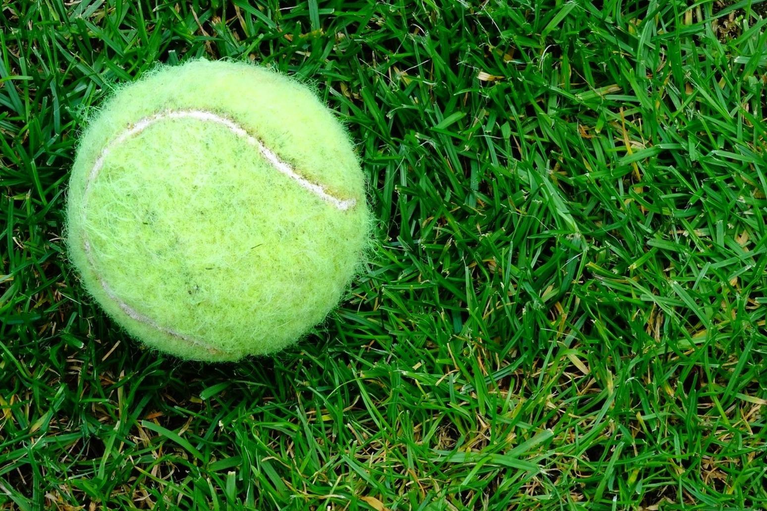 Djokovic beats Federer to win epic Wimbledon final