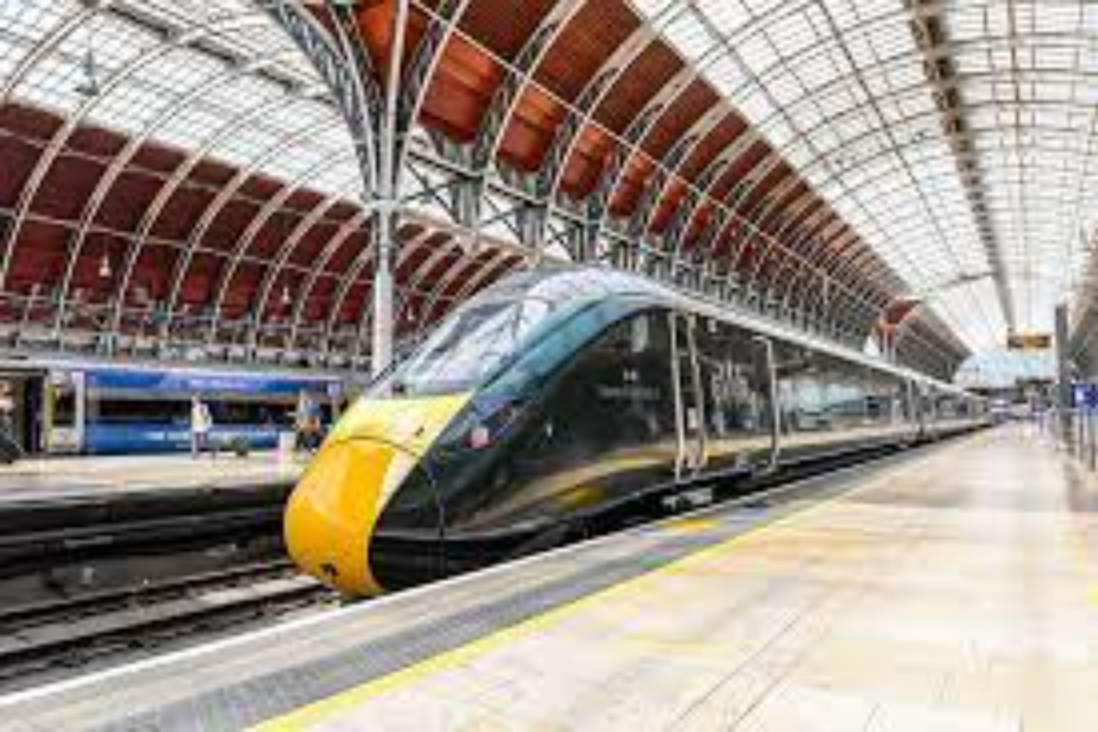 Unions warn of cuts to rail and bus services.