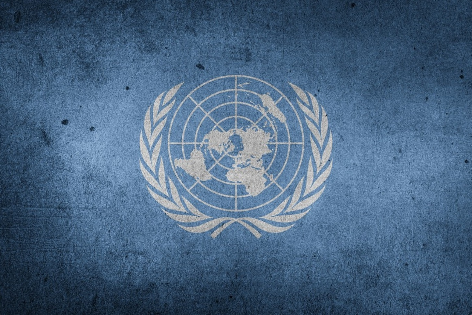 Big companies commit to slash emissions ahead of U.N. climate summit