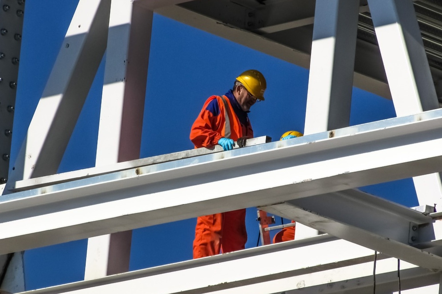 Carillion public sector employees urged to keep going to work