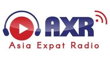 /_media/images/partners/AXR-RADIO-LOGO-80d33c.jpg
