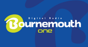 /_media/images/partners/BOURNEMOUTH-2a11a6.png