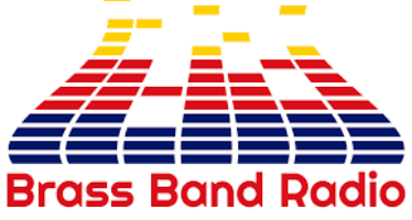 /_media/images/partners/BRASS BAND-d4981a.png