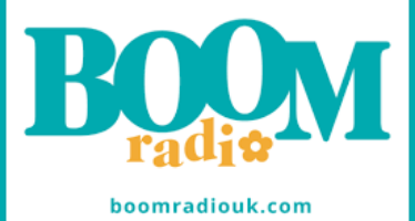 /_media/images/partners/Boom-9495f7.png