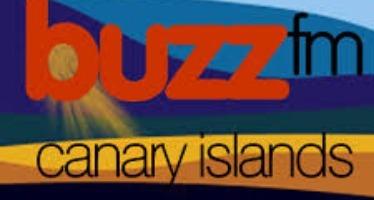 /_media/images/partners/Buzz-3e7e74.jpg