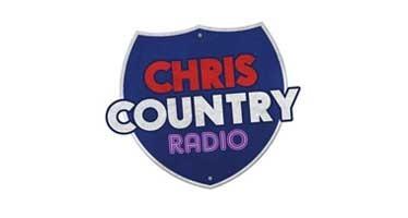 /_media/images/partners/Chris-county-4e8811.jpg