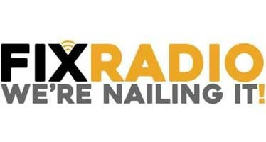 /_media/images/partners/FIX-RADIO-LOGO-8915bd.jpg