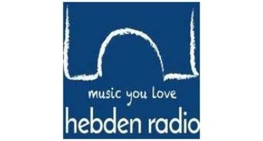 /_media/images/partners/Hebden-Radio-095486.jpg