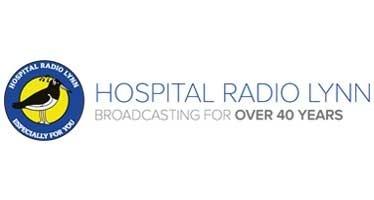 /_media/images/partners/Hospital-Radio-Lynn-7973d2.jpg