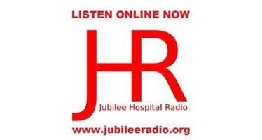 /_media/images/partners/Jubilee-Radio-7f6e11.jpg