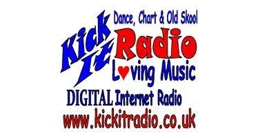 /_media/images/partners/Kick-It-Radio-ba76d8.jpg