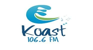 /_media/images/partners/Koast-FM-aa7bb7.jpg