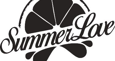 /_media/images/partners/Logo Summer Love Black-3e90b6.png