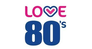 /_media/images/partners/Love-80s-fae99e.jpg