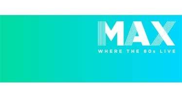 /_media/images/partners/MAX-3a74ca.jpg