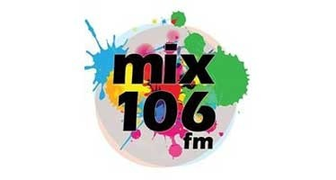 /_media/images/partners/Mix-106-FM-df479f.jpg