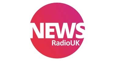 /_media/images/partners/NEWS-RADIO-52e3f6.jpg
