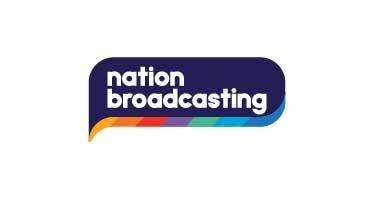 /_media/images/partners/Nation-Broadcasting-9770c3.jpg